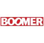 logo-boomer.jpg
