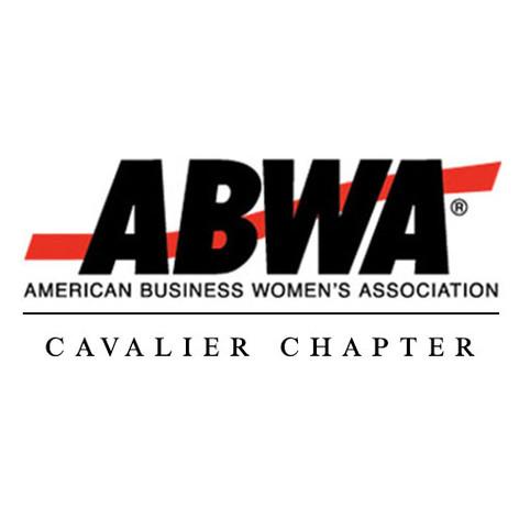 ABWA Award