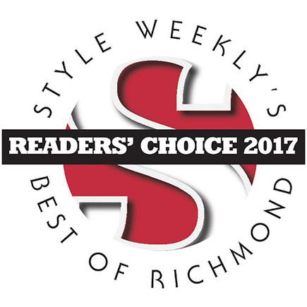 logo-style-readers-choice.jpg