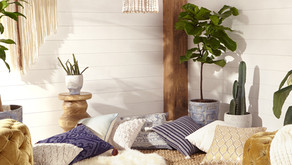 6 Amazing Ways to Decorate with Plants