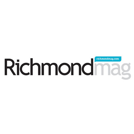 logo-richmond-mag.jpg