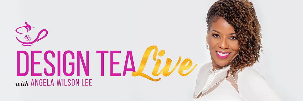 design_tea_lg_web_banner.jpg