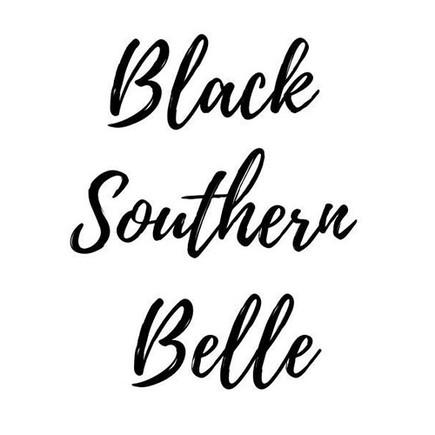 logo-black-southern-belle.jpg