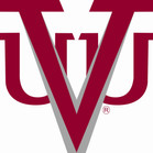 Virginia Union University Logo