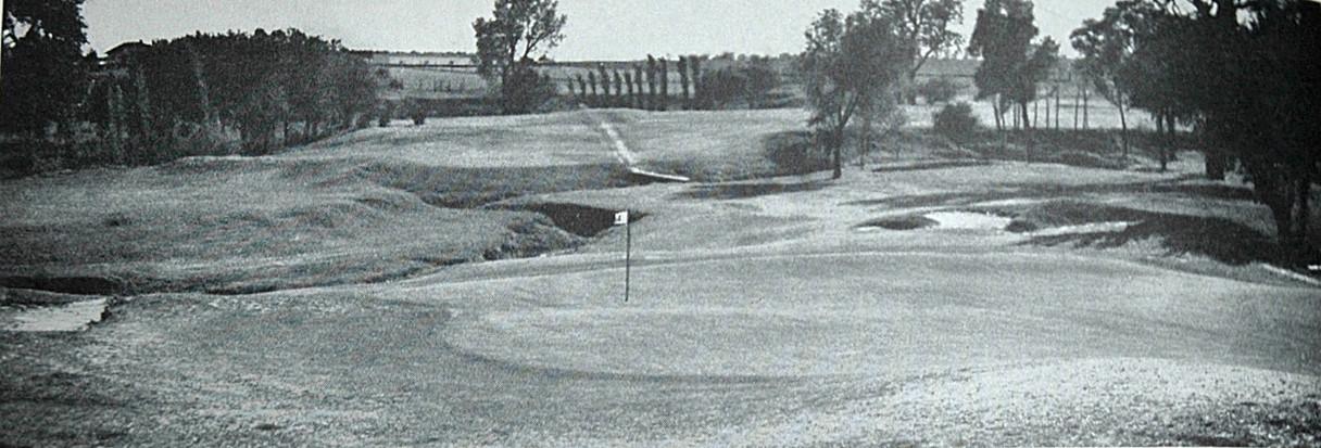 Photo #11 OCG&CC (Old #13) 1934-6 Americ