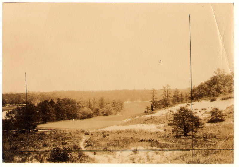 Photo #15 Pine Valley (Clouser).jpg