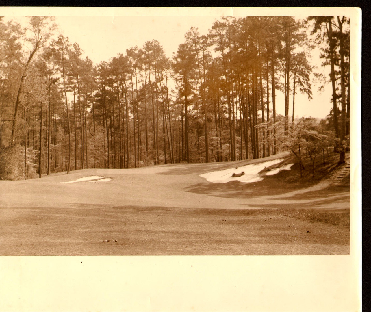 Photo ANGC #10 Approach (Clouser).JPG