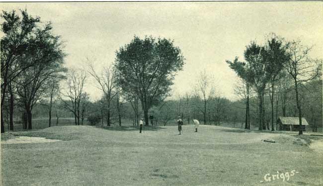 Photo Unknown Bartlesville (Clouser) (15