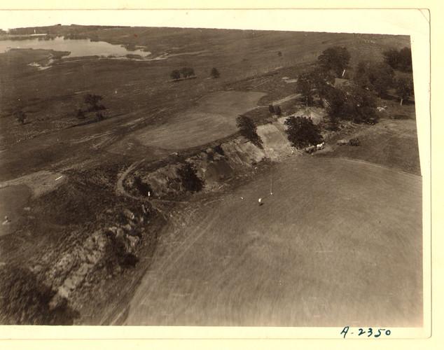 Aerial Dornick #16 Unknown Date.JPG