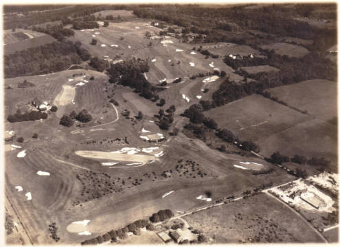 Aerial 1939-9-14 Dallin Collection - Phi