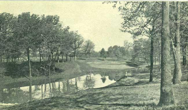 Photo Unknown Bartlesville (Clouser) (16