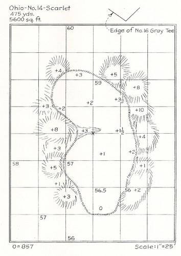 Drawing #14 OSU.jpg