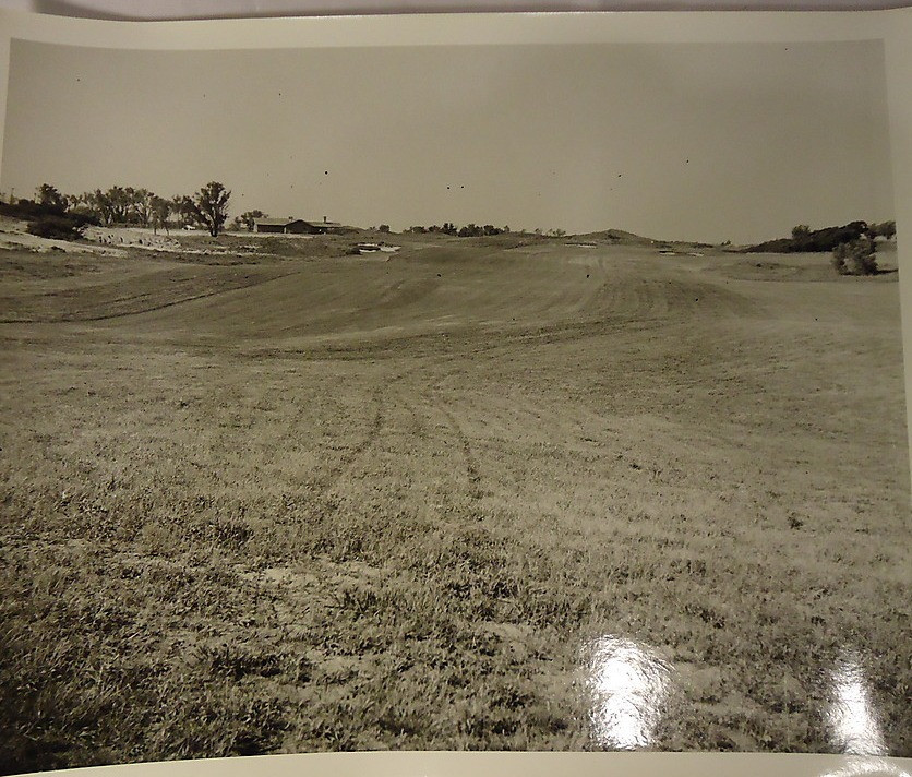 Photo Prairie Dunes #16 1958 (eBay)_edit