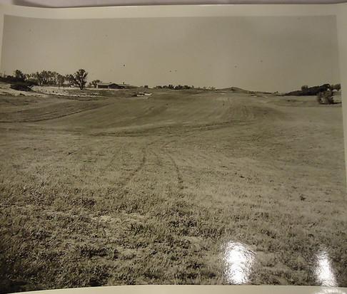 Photo Prairie Dunes #16 1958 (eBay)_edit