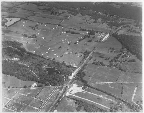 Aerial 1926-8-9 Dallin Collection - Gulp