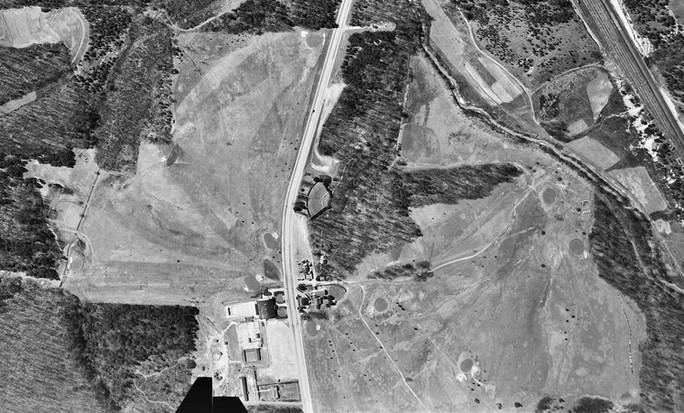 Aerial 1948-3-5 Reynolds Park1.jpg