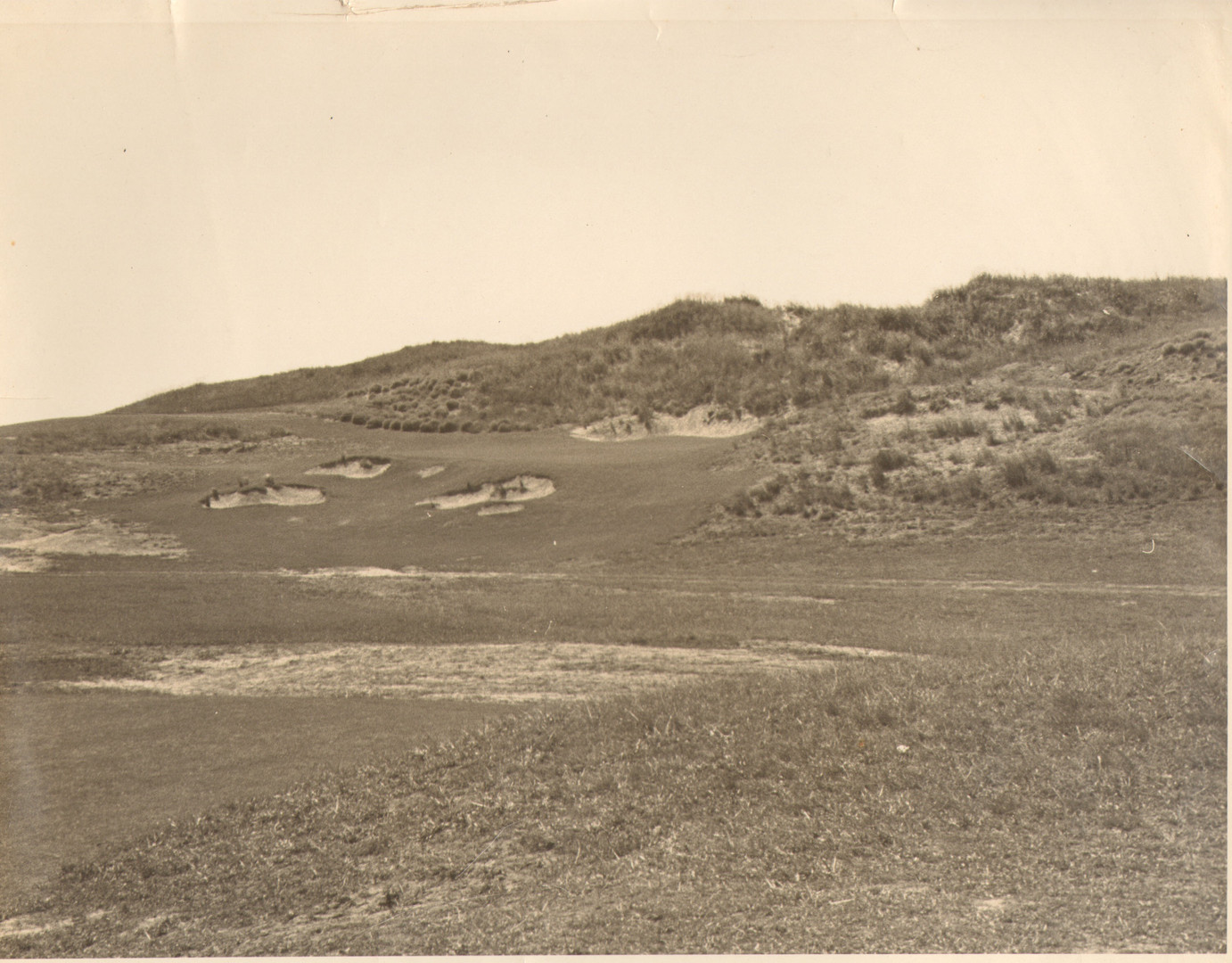Photo Prairie Dunes #2 Tee (Clouser).JPG