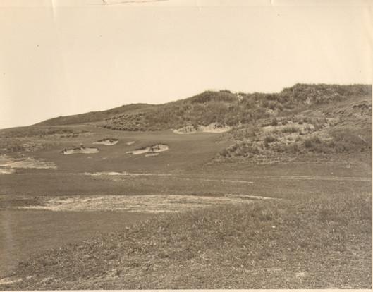 Photo Prairie Dunes #2 Tee (Clouser).JPG