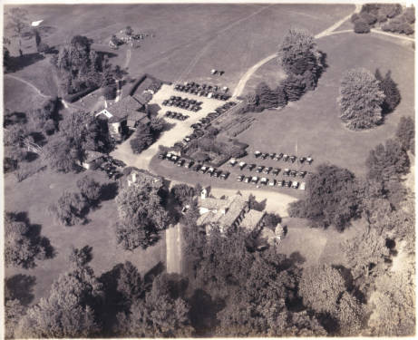 Aerial 1939-9-30 Dallin Collection - Phi