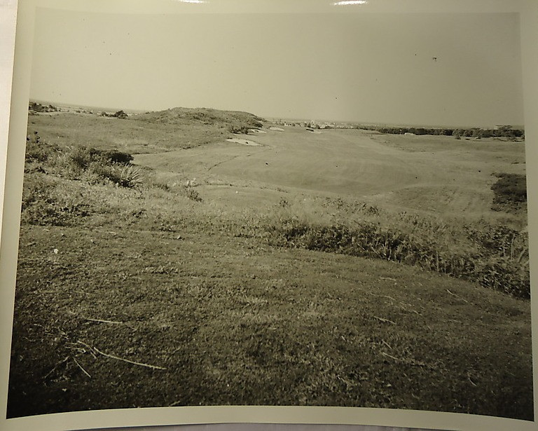 Photo Prairie Dunes #5 1958 (eBay)_edite