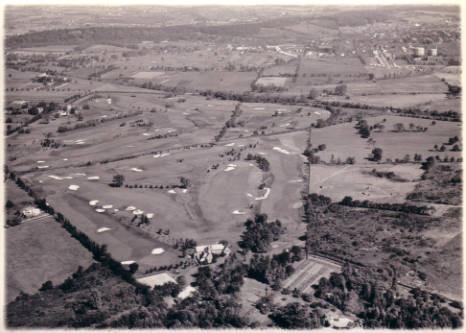 Aerial 1938-10-8 Dallin Collection - Sun
