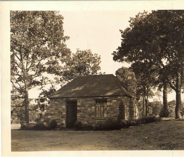 Photo Fieldstone Barn.JPG