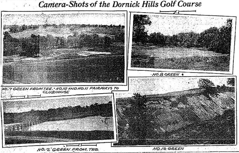 Photo 1924-8-24 Oklahoman - Dornick.jpg