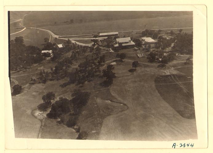 Aerial Dornick #9 & 18 Unknown Date.JPG