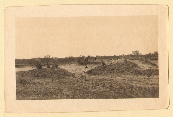 Photo Unknown Twin Hills (Clouser) (3).J
