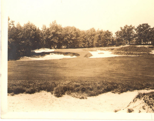Photo #8 Pine Valley (Clouser) (2).jpg