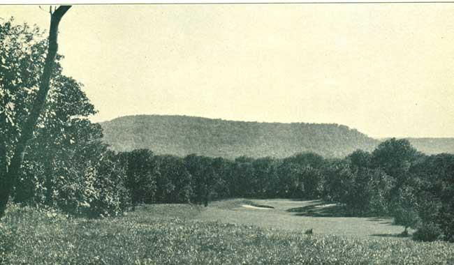 Photo Unknown Bartlesville (Clouser) (11