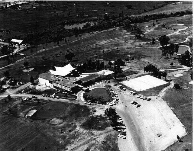Aerial Duncan - Unknown Date.JPG