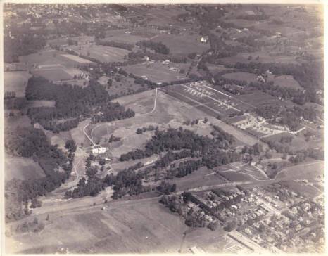 Aerial 1927-8-10 Dallin Collection - Mel