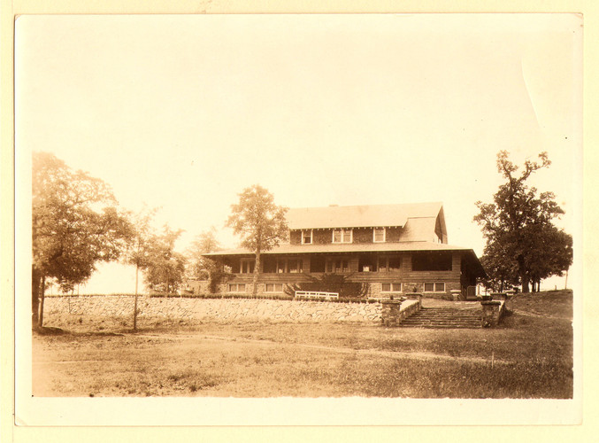 Photo Dornick Clubhouse (Clouser).JPG