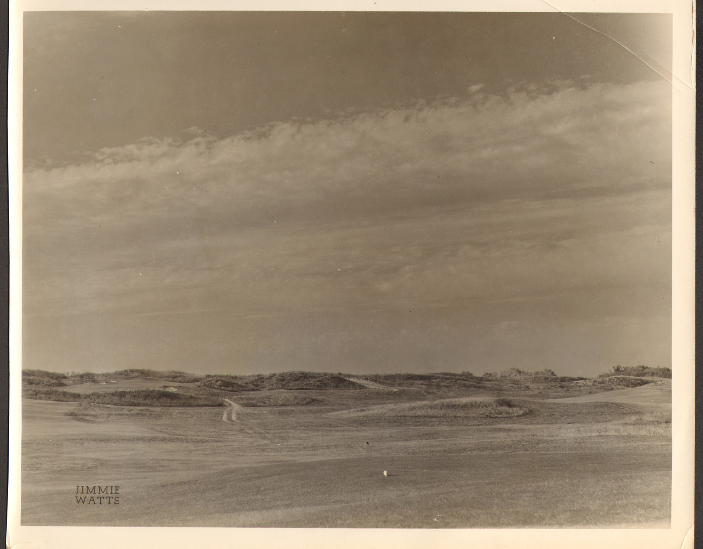 Photo Prairie Dunes #8 (Clouser).JPG