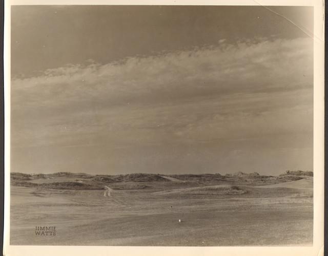 Photo Prairie Dunes #8 (Clouser).JPG