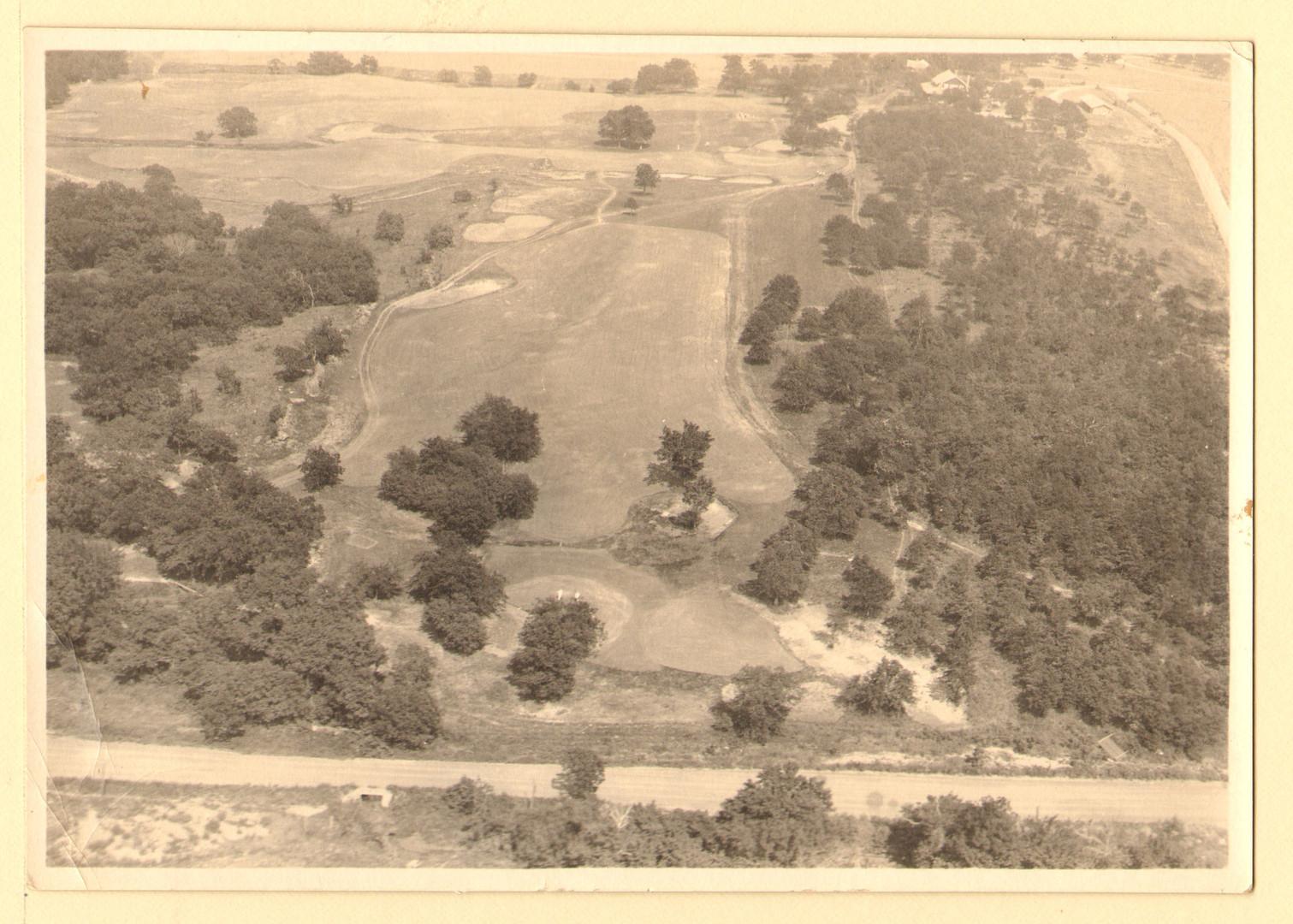 Aerial Dornick Hill #12 Unknown Date.JPG