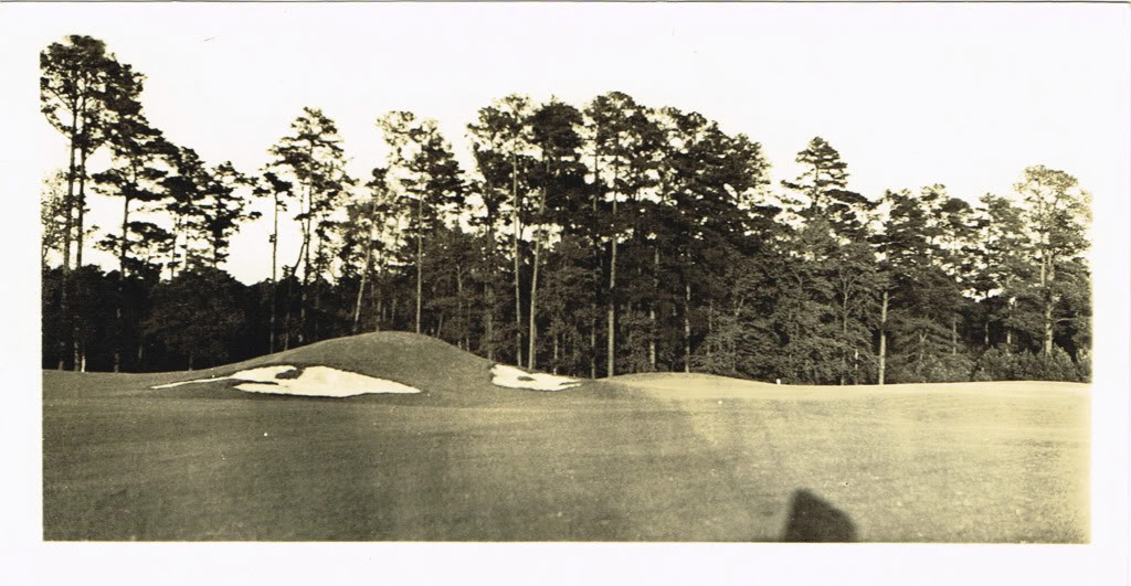 Photo ANGC #17 Green (Clouser).jpg