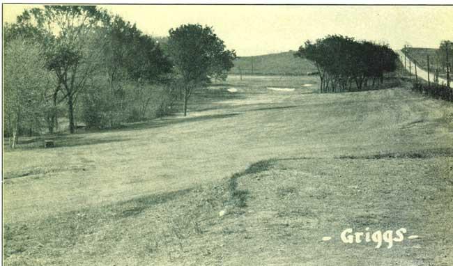 Photo Unknown Bartlesville (Clouser) (8)