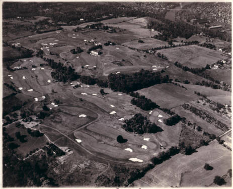 Aerial 1938-10-8 Dallin Collection - Phi