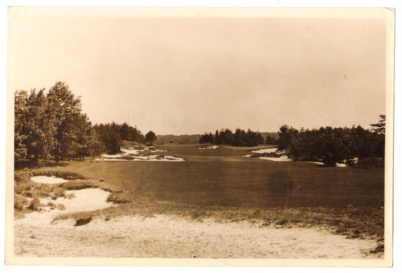 Photo #9 Pine Valley (Clouser).jpg