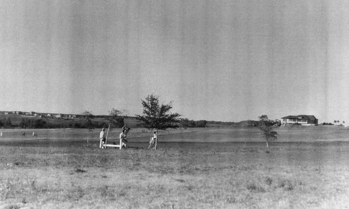 Photo Range - Duncan - Unknown Date.JPG