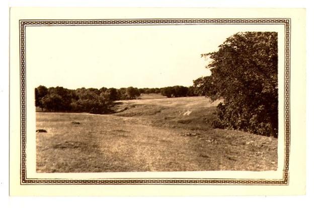 Photo #16 Southern Hills (Clouser).JPG