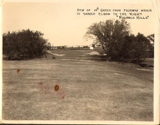 Photo #12 Approach OCG&CC (Old #14).JPG