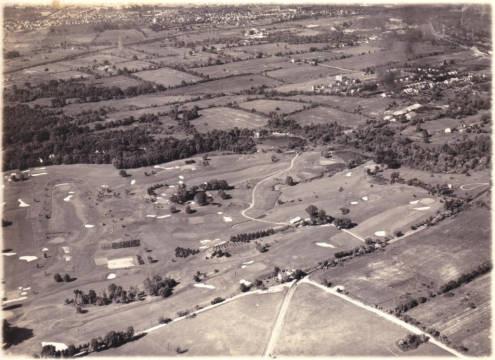 Aerial 1939-9-14 Dallin Collection - Gul