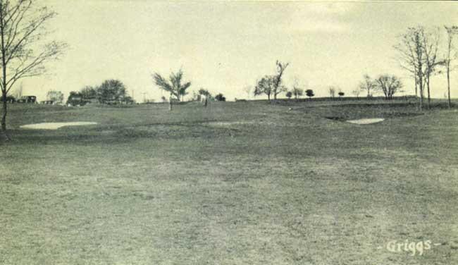 Photo Unknown Bartlesville (Clouser) (5)
