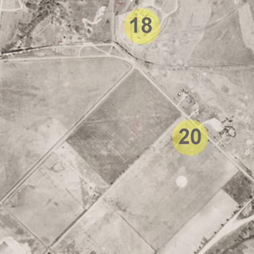 Aerial 1945 - Walnut Hill (SMU).jpg