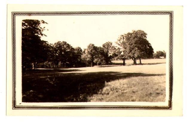 Photo Unknown Southern Hills (Clouser).J