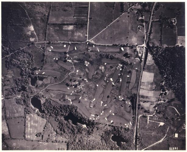 Aerial 1939-10-15 Dallin Collection - Gu