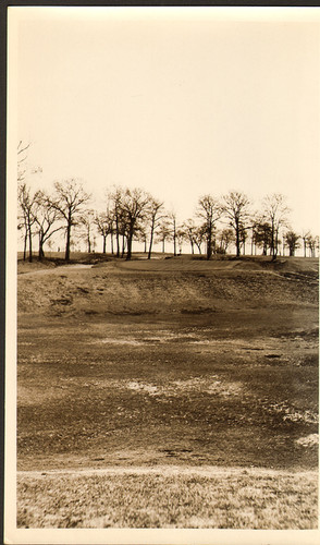 Photo Brook Hollow Unknown (Clouser) (3)